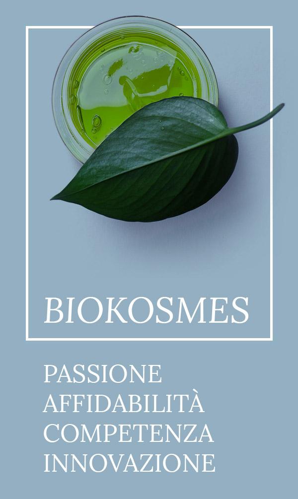 Biokosmes-foglia-03