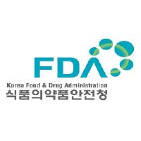 fda-korea