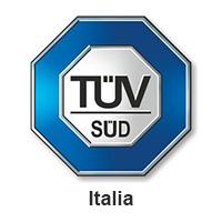 tuv-italia
