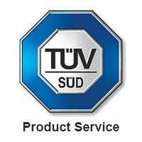 tuv-product